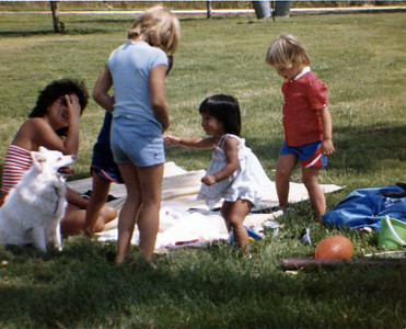 Picnic 1982 05