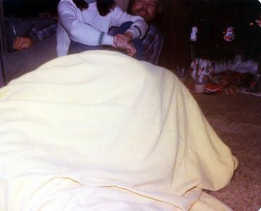 Christmas 1981 02