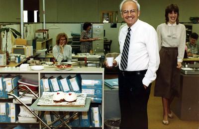 Bill Sprigg Birthday April 1983 04