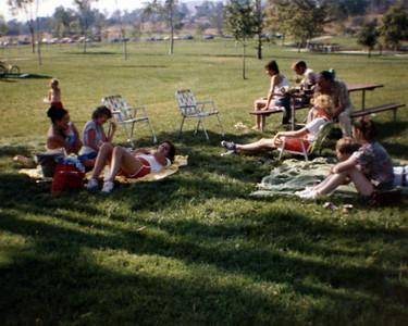 Picnic 1982 16
