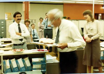 Bill Sprigg Birthday April 1983 01