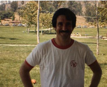 Picnic 1982 21