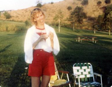 Picnic 1982 14