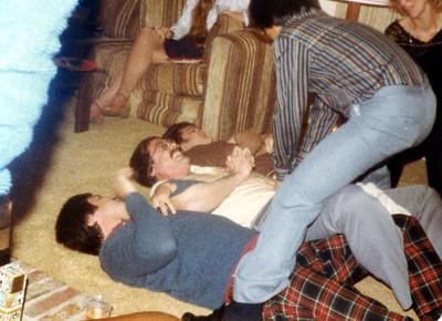 Christmas 1981 01