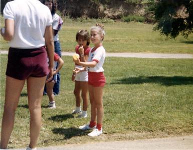 Picnic 1981 03