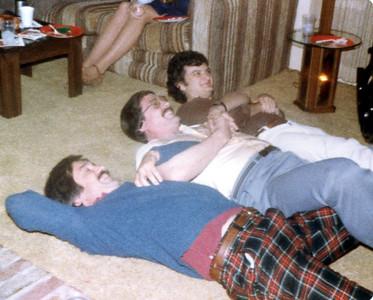 Christmas 1981 03