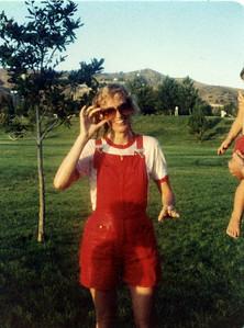 Picnic 1982 10