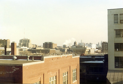 Detroit-Office-View