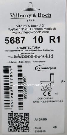 Architectura-CC-Pan-11