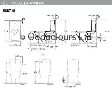 Architectura-CC-Pan-Spec-5687-10