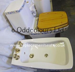 Armitage-Shanks-Mayfair-WC-and-BIdet-White-Deco