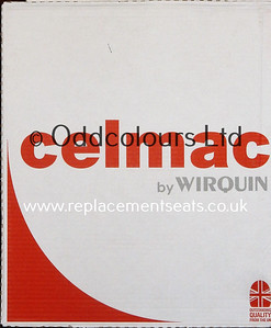Celmac-Wirquin-Box