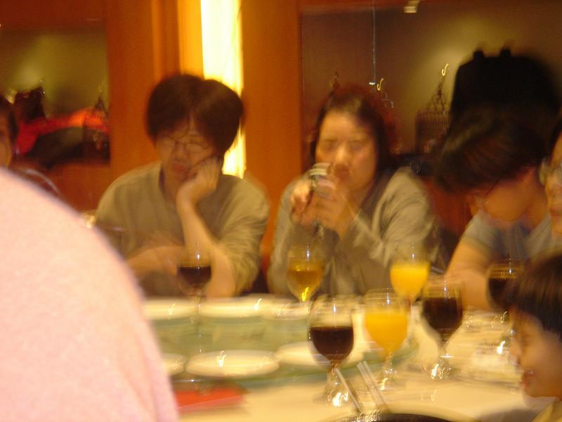 DSC02809 <br /> 炳, Jean and Raymond