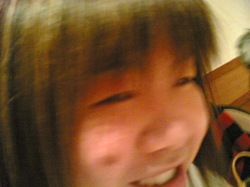 20050129(014) <br /> Cat