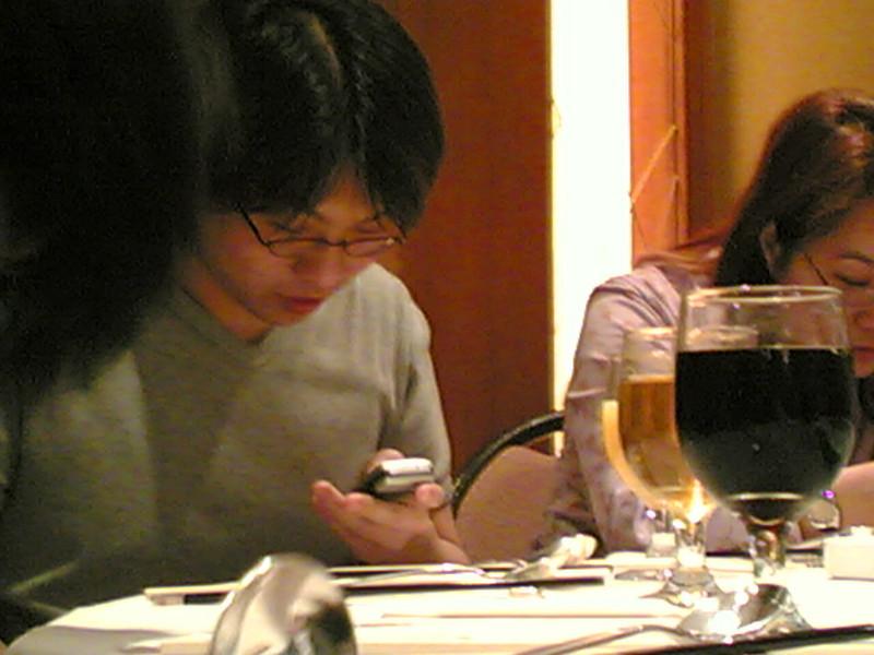 20050129(002) <br /> Raymond