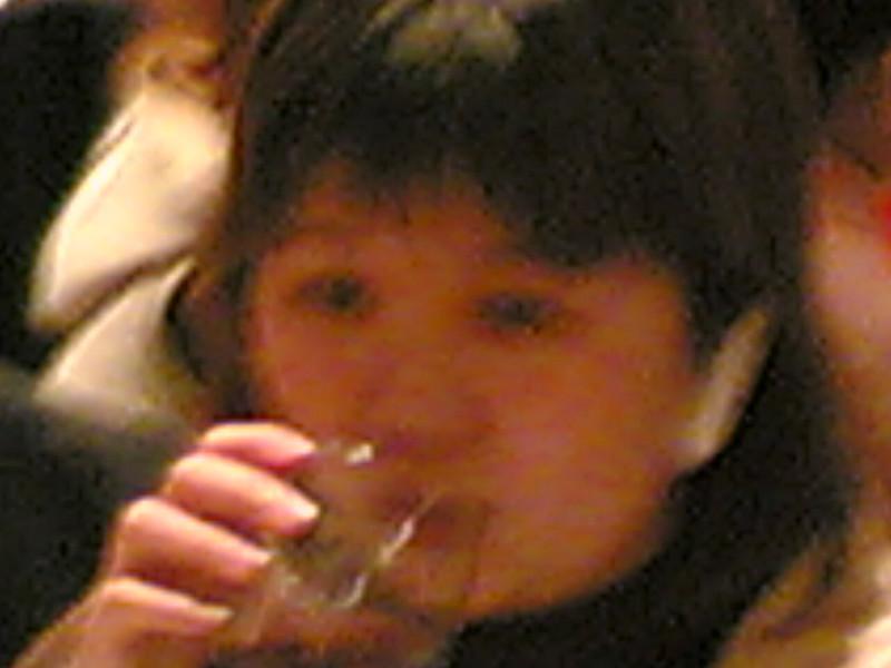 20050129(019) <br /> Nicole