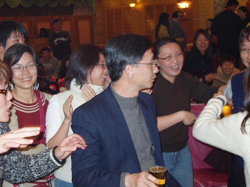P1010061 <br /> Mr Ngai