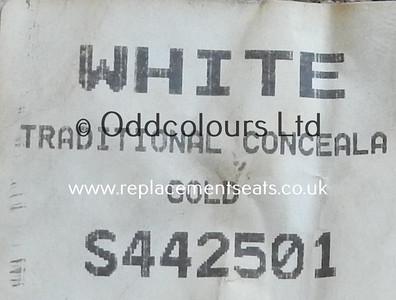 405-White-Gold-Trad-4 (1)