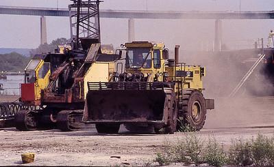 TractorConstr