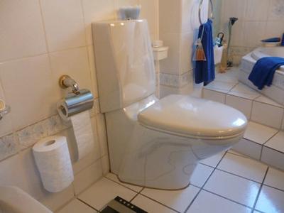 V&B-Stratos-WC-Alba