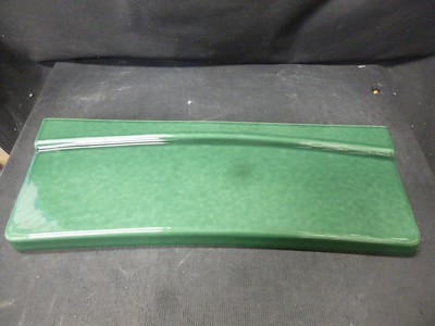 Harmony-green-lid