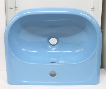 Courreges-Blue-HR-Basin-1
