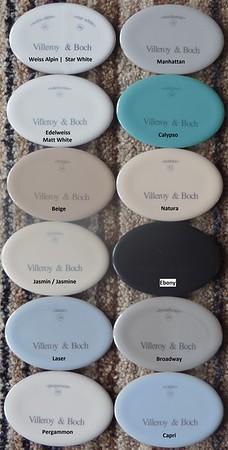 VB-Colours - Copy