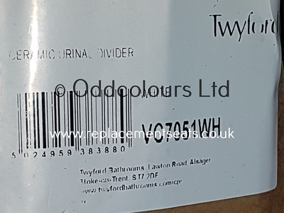 Twyf-Urinal-Divider-3