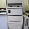 PDP 11??
