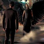 Lucifer on FOX