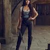 SLEEPY HOLLOW:Nikki Reed as Betsy Ross. SLEEPY HOLLOW Season Three premieres Monday, Oct.1  (9:00-10:00 PM ET/PT) on FOX. ©2014 Fox Broadcasting Co. CR: Michael Lavine/FOX