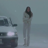 WHITE BIRD IN A BLIZZARD - FEATURE FILM