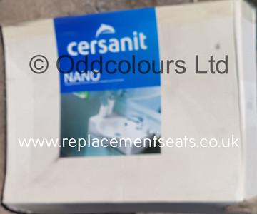 Cesarnit-Nano-1TH-6