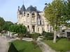 Hotel Grand Barrail