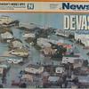 2012-10-30 Devastated after Sandy Dr Marables house