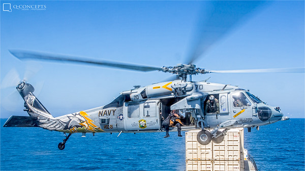 U.S. Navy | U.S. Coast Guard