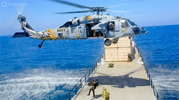 United States Navy | U.S. Coast Guard