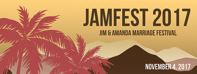 Jamfest Email Header - Large