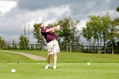 Kentucky EMS Golf Scramble. Kentucky EMS Conference and Expo.