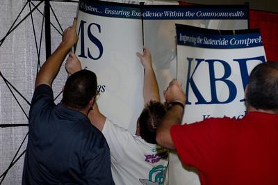 2012 Kentucky EMS Conference & Expo.