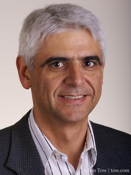 Miguel Franco