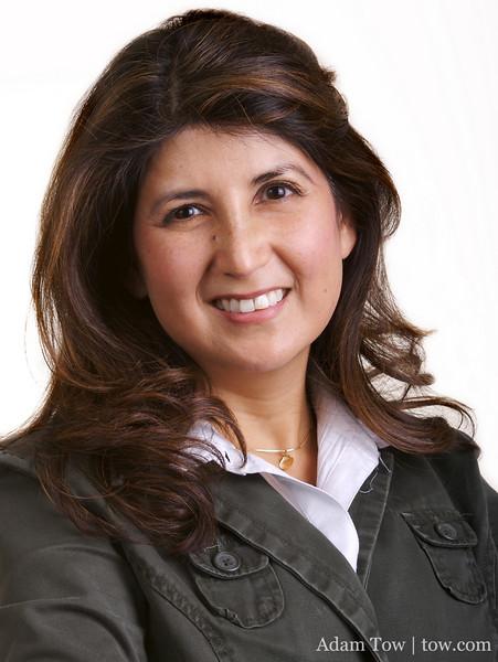 Margarita Quihuis
