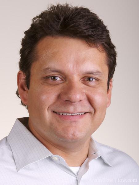 Cesar Castro