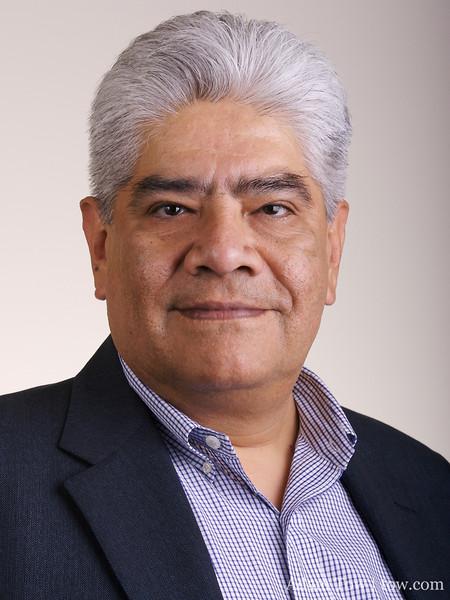 Marco Olvera
