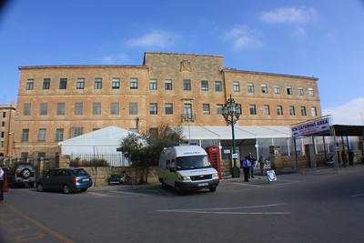 ICN Conference Malta 2011