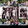 Collage3-20x20V2