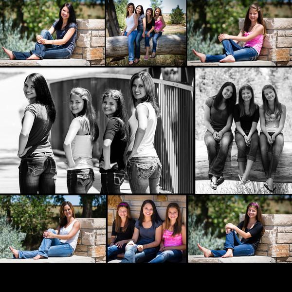 Collage3-20x20V1
