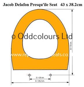 jacob-delafon-presquile