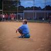 Kickball 4.29.09 (18 of 33)