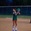 Kickball 4.29.09 (5 of 33)